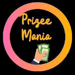 logo-prizee-mania